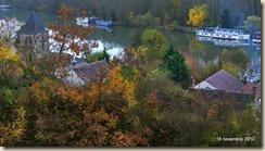 La Celle en automne 18-11-2012 13-09-09