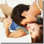 dicas-infaliveis-de-seducao-e-beijo-150x150