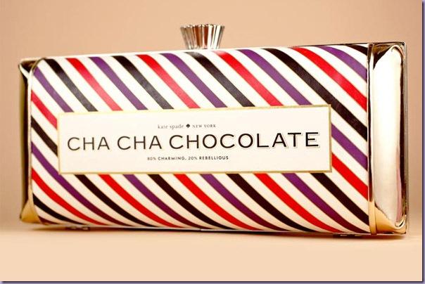 Clutch-Kate-Spade-Chocolate