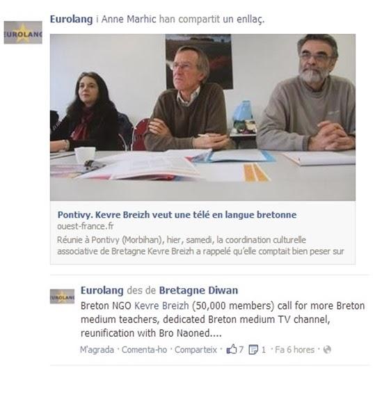 NGO Kevre Breizh
