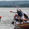 2012-07-21-Kanadierrennen-2012-07-21-14-14-47.JPG