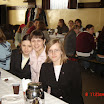 SkupienieKSM2006 032.jpg