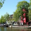 amsterdam_100.jpg