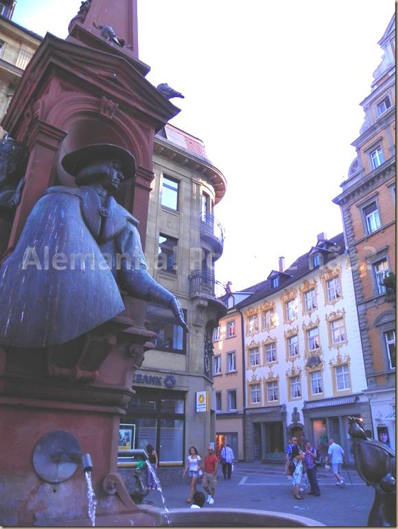 Konstanz 7