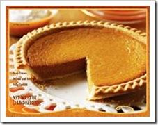 trader_joes_thanksgiving2
