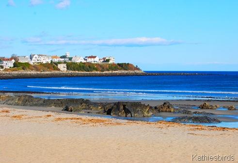 9. hampton beach looking north-kab