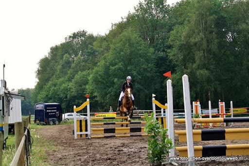 bosruiterkens springconcours 05-06-2011 (21).JPG
