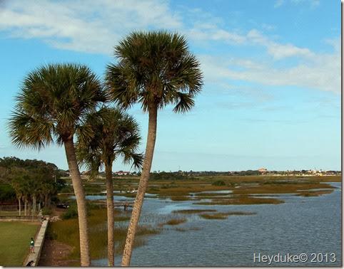St Augustine FL 033