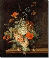 Maria_van_Oosterwijk_A_vase_of_flowers