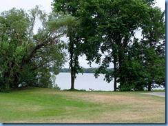 2613 Minnesota Bemidji - Lake Bemidji