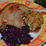 Weihnachten_2012-12-24_4063.JPG