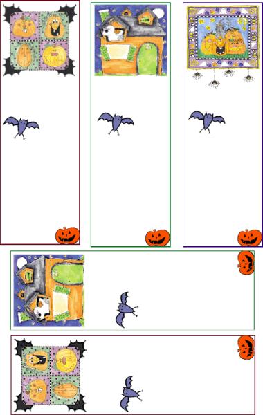Halloween_911659