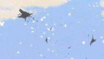 [HorribleSubs] Natsume Yuujinchou Shi - 10 [720p].mkv_snapshot_14.34_[2012.03.05_15.49.44]
