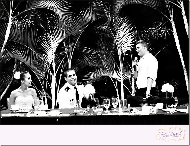Destination Wedding Hawaii   284