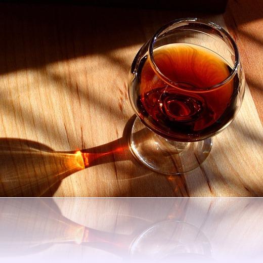 vinho_taca_vinho-e-delicias