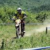 campionato_enduro_2011_25_20110628_1194382341.jpg
