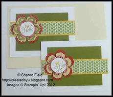 Shopping_List_040312_stampin_Up