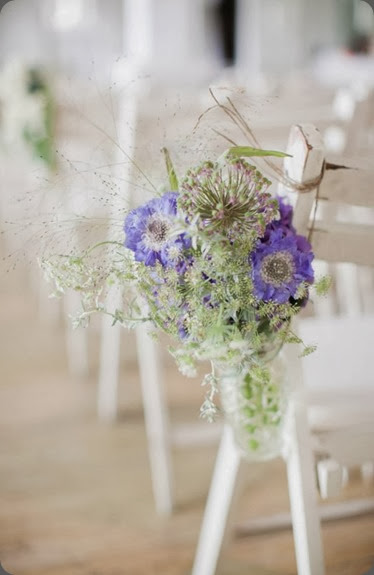 pew end 969843_685365878143801_1433665834_n rebecca shepherd floral design
