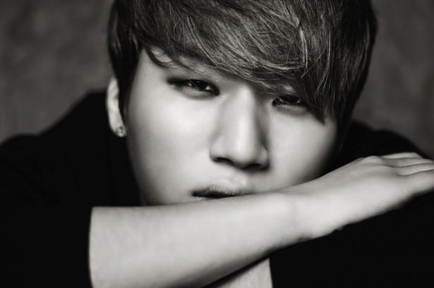 Dae Sung tem bom desempenho no Oricon Chart.jpg