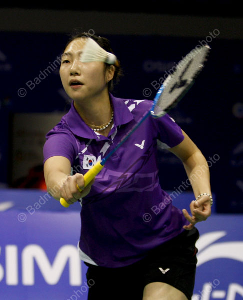 Super Series Finals 2011 - Best Of - _SHI2212.jpg
