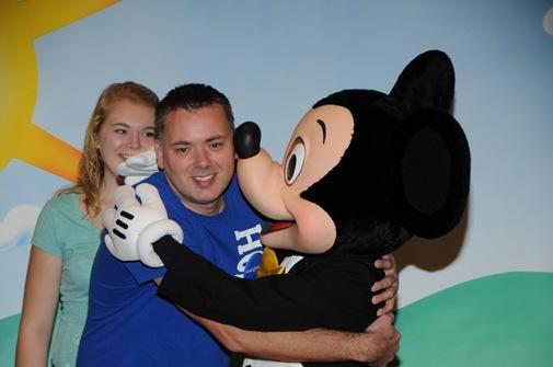 Mickey (188)