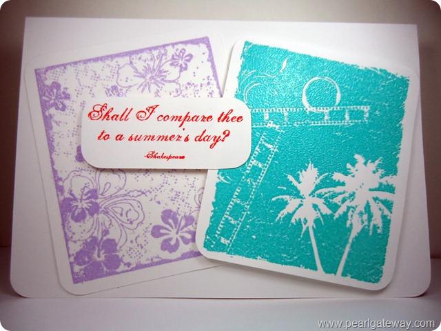 September Cards 015