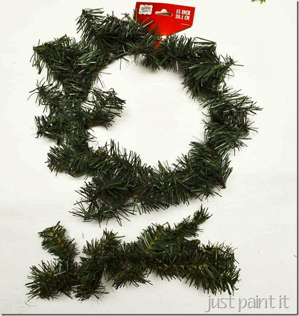 Dollar-Store-Wreath-A
