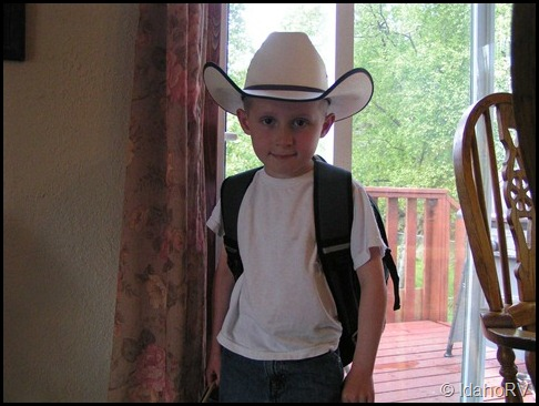 Cowboy-Grant-with-his-Backp