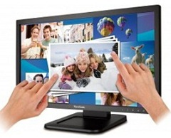 ViewSonic-TD2220-LED-LCD