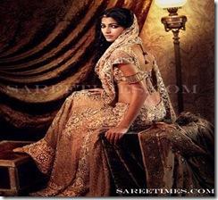 Parvathy_Omanakuttan_Designer_Sareess (6)