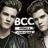 Breno e Caio Cesar - Sete Bilhões