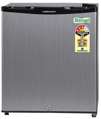 Videocon-VCP063SH-RDA-Single-Door-47-Litres-Refrigerator