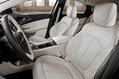 Chrysler-200-New-01
