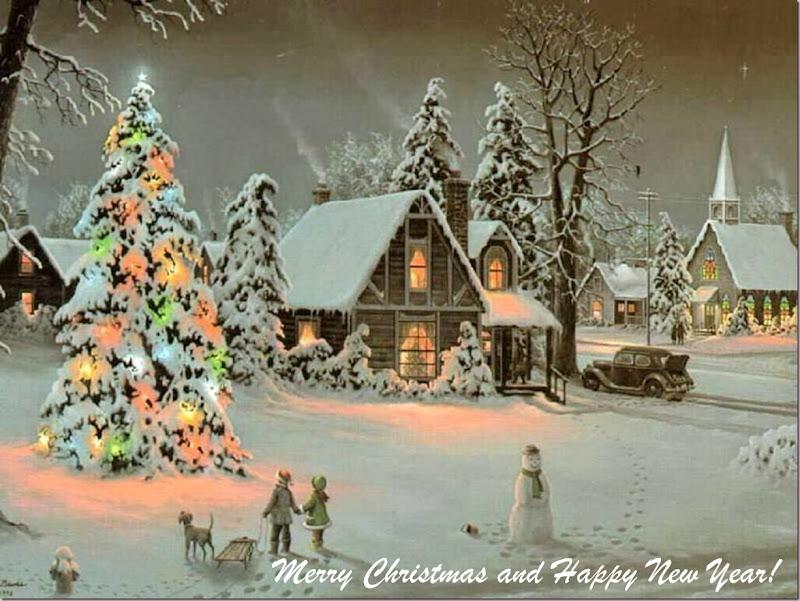Merry-Christmas-christmas-Merry Christmas and Happy New Year!