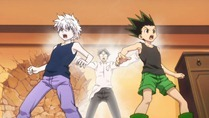 [HorribleSubs] Hunter X Hunter - 29 [720p].mkv_snapshot_07.40_[2012.04.29_10.17.32]