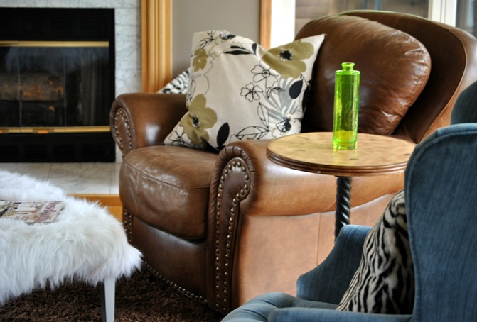 Living room 028
