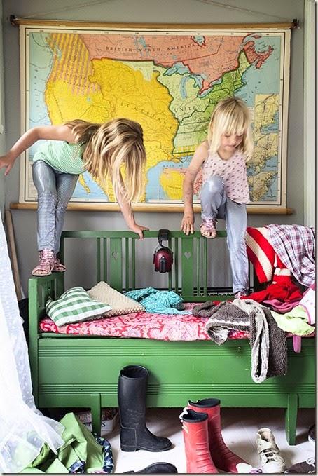 mapa-w-pokojach-dzieci