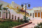 Фото 7 Halomy Sharm