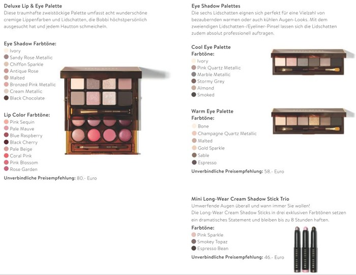 Holiday2014BobbiBrown