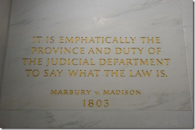 800px-Plaque_of_Marbury_v._Madison_at_SCOTUS_Building