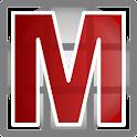 Mandala9 icon