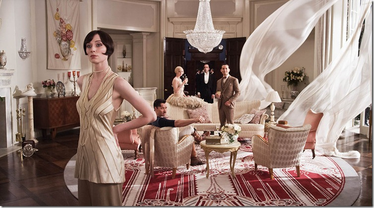 The Great Gatsby 004