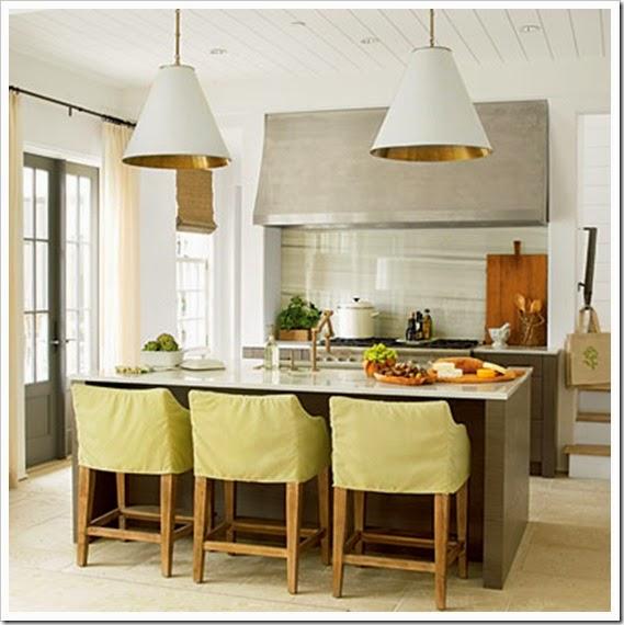 1012_rosemary-ubh-kitchen-l