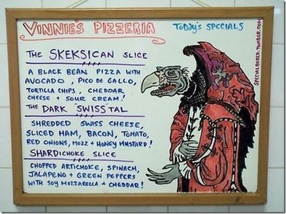 vinnies-pizza-menu-22