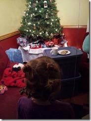 2012-12-24 Christmas Eve (1)