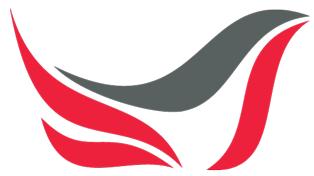 Logo ManageFlitter