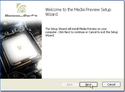 media preview-02