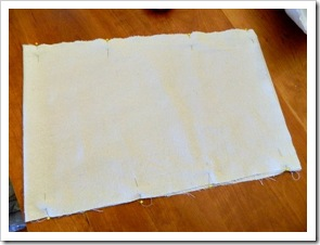 b pillow how to 5 (550x413)