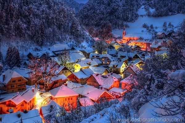 paisagens-de-inverno-winter-landscapes-desbaratinando (10)