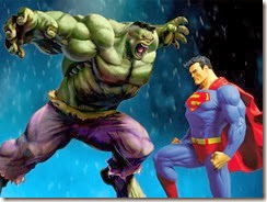 hulk_vs_superman_by_lightwave12-d3fqijy